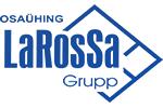 Larossa